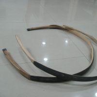 The Manchu bow | Fe Doro - Manchu archery