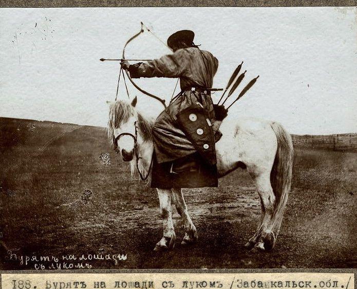 buryat-archer.jpg
