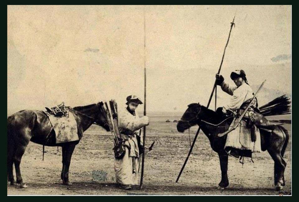 mongols.jpg